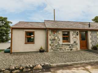 Y Beudy Cottage - 912564 - photo 1