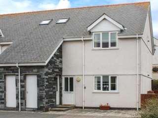 3 Bryn Eglwys - 912715 - photo 1