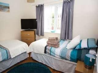 3 Bryn Eglwys - 912715 - photo 7