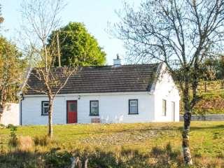 Lough Allen View photo 1