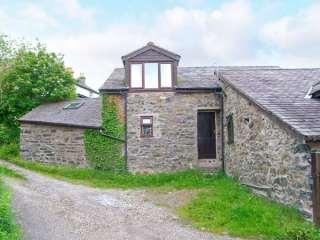 Dovetail Cottage - 912854 - photo 1