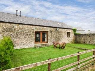Parsley Cottage photo 1