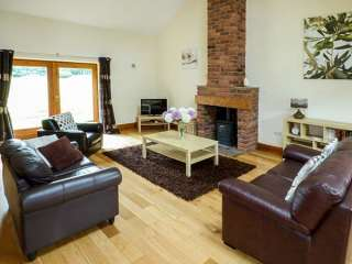 Parsley Cottage - 913187 - photo 3
