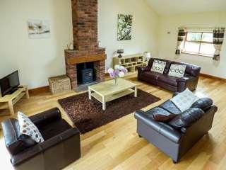 Parsley Cottage - 913187 - photo 2