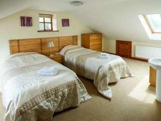 Parsley Cottage - 913187 - photo 4