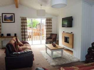 Leaside Lodge - 913263 - photo 2