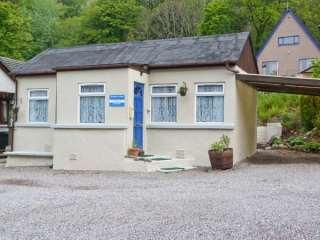 Springburn Cottage - 913291 - photo 4