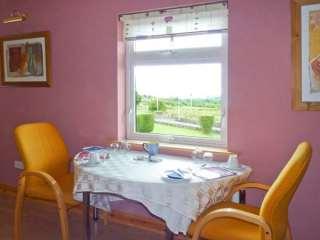 Lough Gara Lodge - 913340 - photo 4