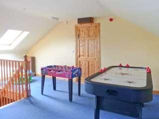 Lough Gara Lodge - 913340 - photo 5