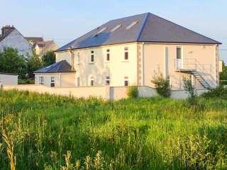 Lough Gara Lodge - 913340 - photo 10