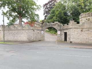 Arch Spa Stanhope Castle - 913413 - photo 3