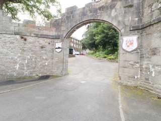 Arch Spa Stanhope Castle - 913413 - photo 4