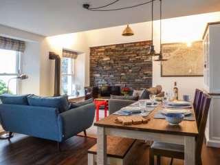 Moorhurst Cottage - 913753 - photo 2