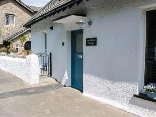 Moorhurst Cottage - 913753 - photo 4