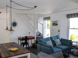 Moorhurst Cottage - 913753 - photo 3