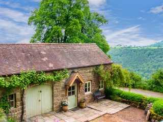 Anne's Cottage - 914155 - photo 4