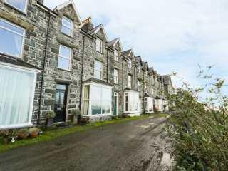 3 Bronwen Terrace photo 1