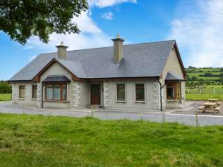 Stephen's Cottage - 914549 - photo 1