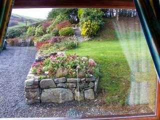 Drainbyrion Farm House - 914874 - photo 2