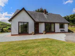 Drainbyrion Farm House - 914874 - photo 1