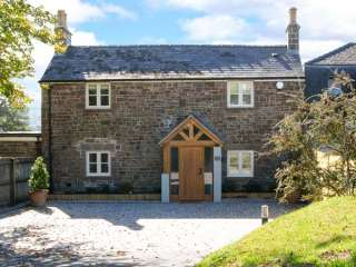 Priory Cottage - 915079 - photo 1