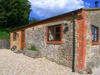 The Barn - 915096 - photo 2