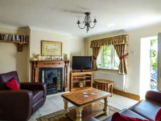 Cassie's Cottage - 915103 - photo 3