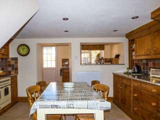 Cassie's Cottage - 915103 - photo 6