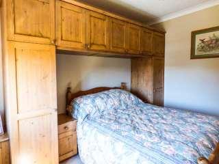 Cassie's Cottage - 915103 - photo 7