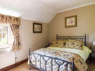 Cassie's Cottage - 915103 - photo 8