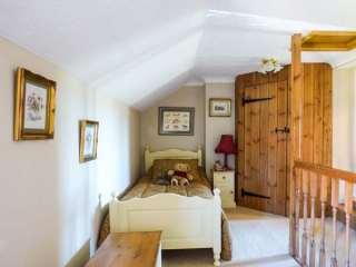 Cassie's Cottage - 915103 - photo 9