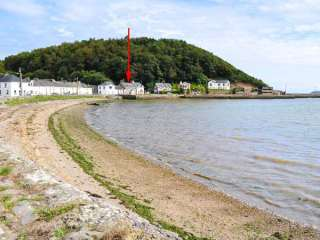Quay View - 915164 - photo 3