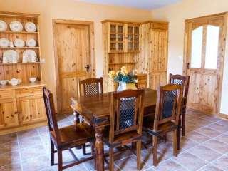 Tommy Clarke's Cottage - 915174 - photo 5