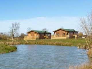 Blenheim Lodge - 915433 - photo 10