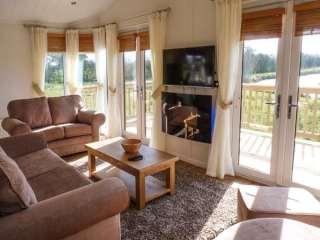 Blenheim Lodge - 915433 - photo 4