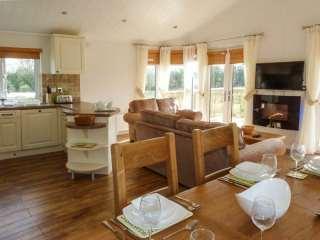 Blenheim Lodge - 915433 - photo 5