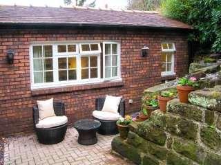 Beechlands Cottage - 915575 - photo 3