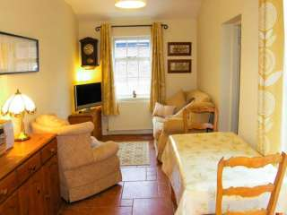 Beechlands Cottage - 915575 - photo 5