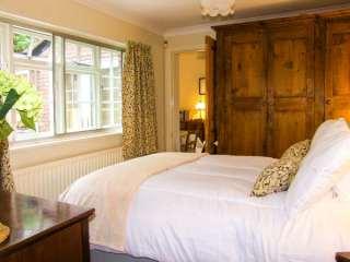 Beechlands Cottage - 915575 - photo 8