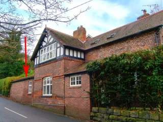 Beechlands Cottage photo 1