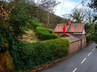 Beechlands Cottage - 915575 - photo 2