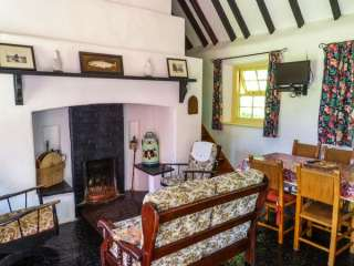 No. 7 Tipperary Thatched Cottages - 915742 - photo 3