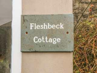 Fleshbeck Cottage - 916 - photo 2