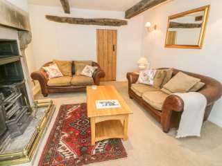 Fleshbeck Cottage - 916 - photo 4