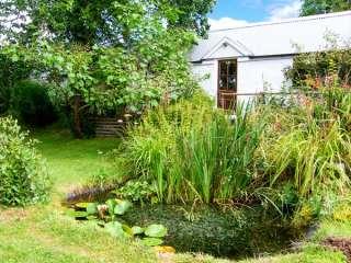 Pandy Cottage photo 1