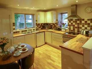 Bridleway Cottage - 916122 - photo 6