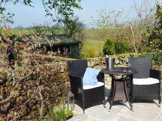Bridleway Cottage - 916122 - photo 10
