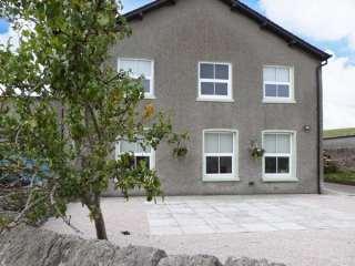 Outerthwaite Cottage photo 1