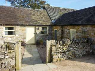 Wayward Cottage photo 1