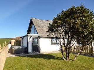 Snowdrop Cottage photo 1